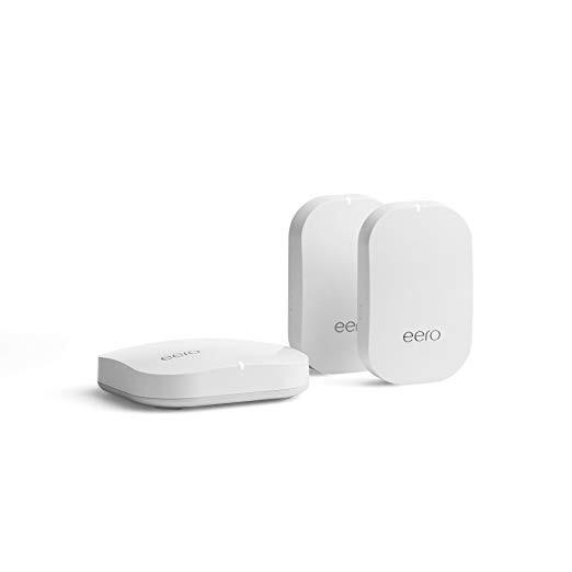 wifi systems prime day 2019