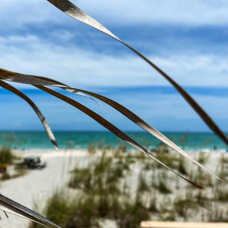 Stump Pass Beach | Southwest Florida beaches