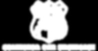 CCS_Logo_Shield_White_new.png