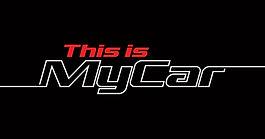 TIMC Logo_SMShare_1200x630_2.jpg