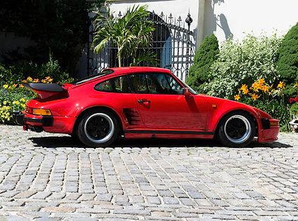 John Orrico's Porsche_1.jpg