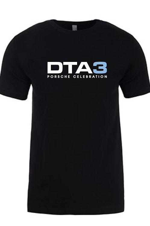 DTA3 Shout Out Celebration