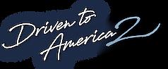 DTA 2 Logo.png
