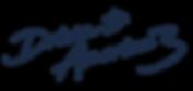 DTA 3 Logo_DK Bl_wix.png