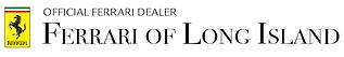 Ferrari-Long-Island-Logo-1 copy.png