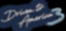 DTA 3 Logo_wix.png