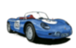Nugal Car 3_Final small.png