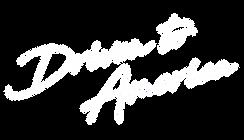 DTA 3 Logo_wht.png