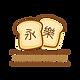 Wing lok logo.png