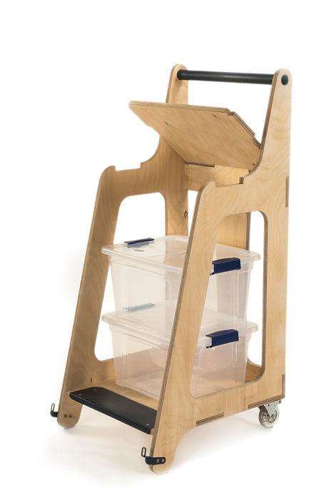 כסא וויקס 2 .jpg