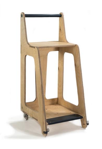 כסא וויקס 1.jpg