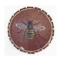 Bee Ant