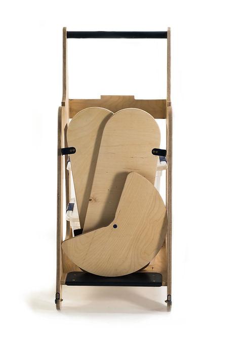 כסא ויקס 444.jpg