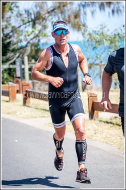 HBTC Race 2 Triathlon 2016  (332 of 372)