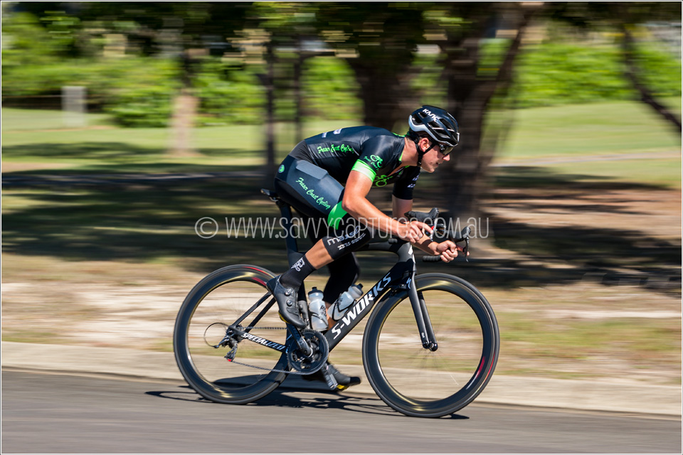 Duathlon Race 1 28 Aug2 2016-323 copy