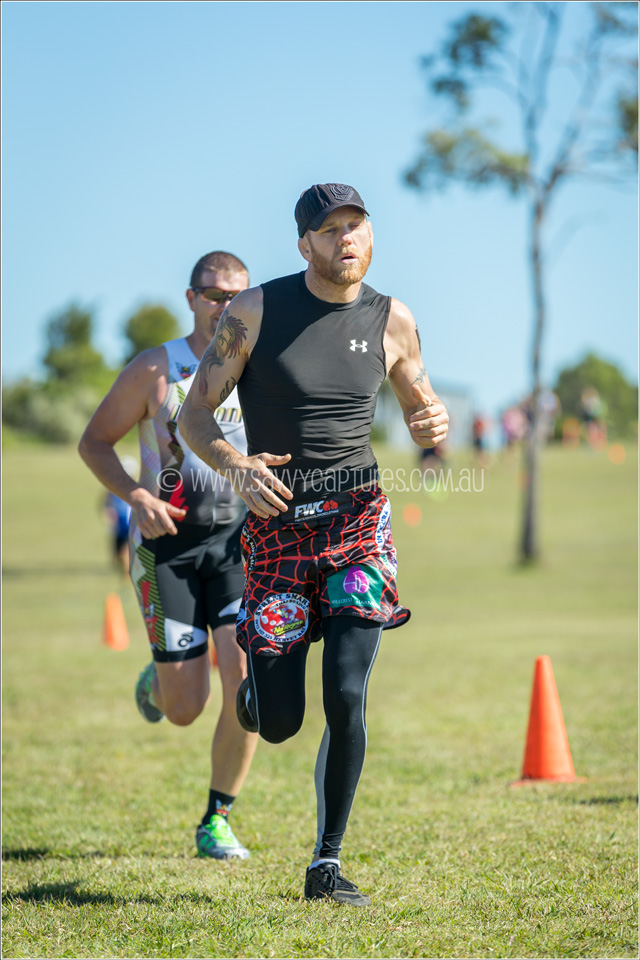 Duathlon Race 1 28 Aug2 2016-146 copy
