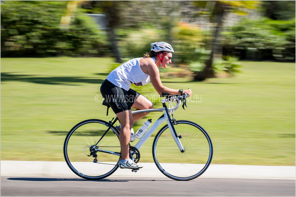 Duathlon Race 1 28 Aug2 2016-302 copy