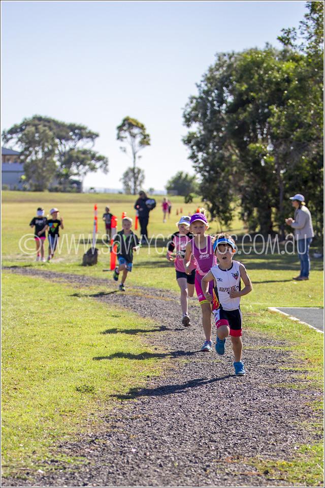 Duathlon Race 1 28 Aug2 2016-18 copy