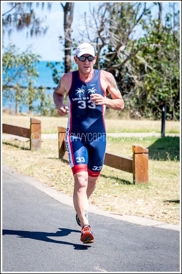 HBTC Race 2 Triathlon 2016  (323 of 372)