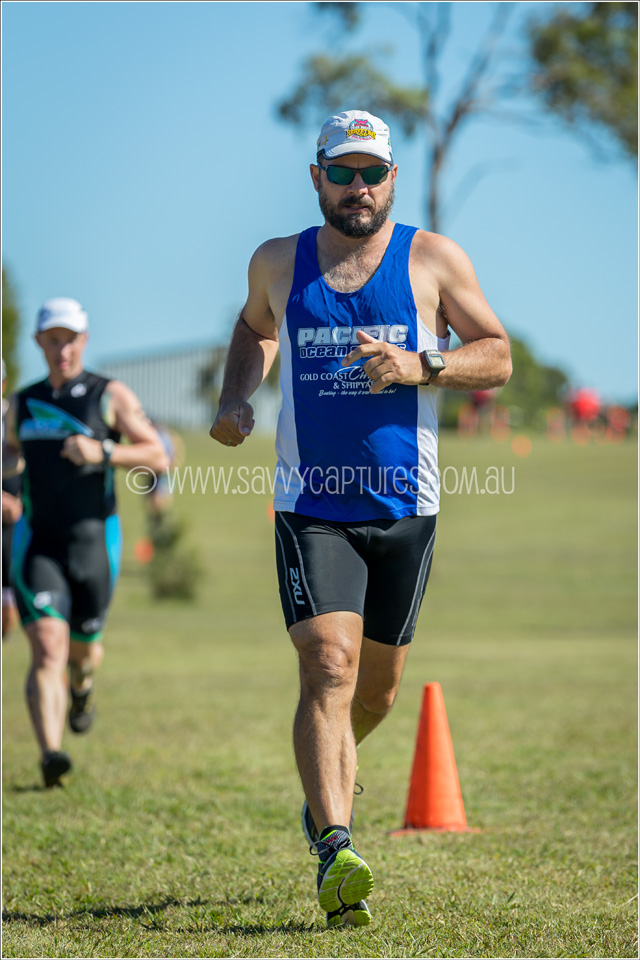 Duathlon Race 1 28 Aug2 2016-151 copy