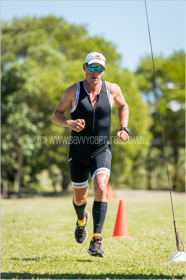 Duathlon Race 1 28 Aug2 2016-375 copy