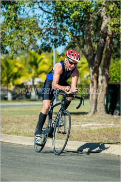 Duathlon Race 1 28 Aug2 2016-202 copy