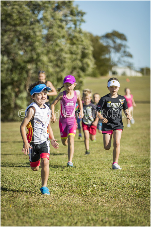 Duathlon Race 1 28 Aug2 2016-5 copy