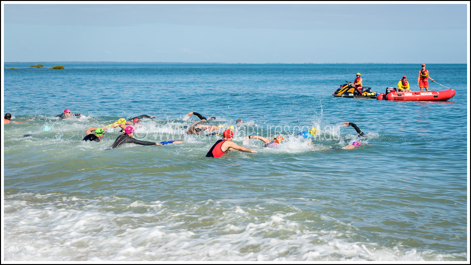 HBTC Race 2 Triathlon 2016  (143 of 372)