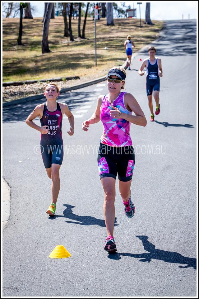 HBTC Race 2 Triathlon 2016  (259 of 372)