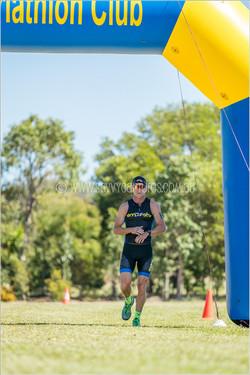 Duathlon Race 1 28 Aug2 2016-363 copy
