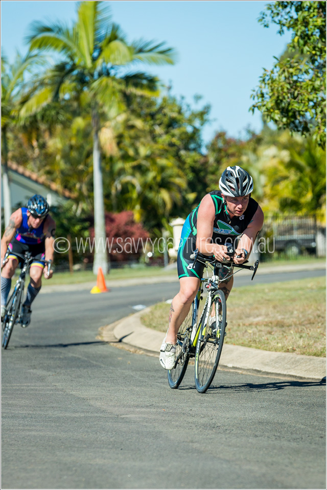 Duathlon Race 1 28 Aug2 2016-196 copy