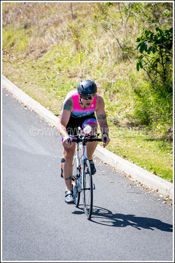 HBTC Race 2 Triathlon 2016  (261 of 372)