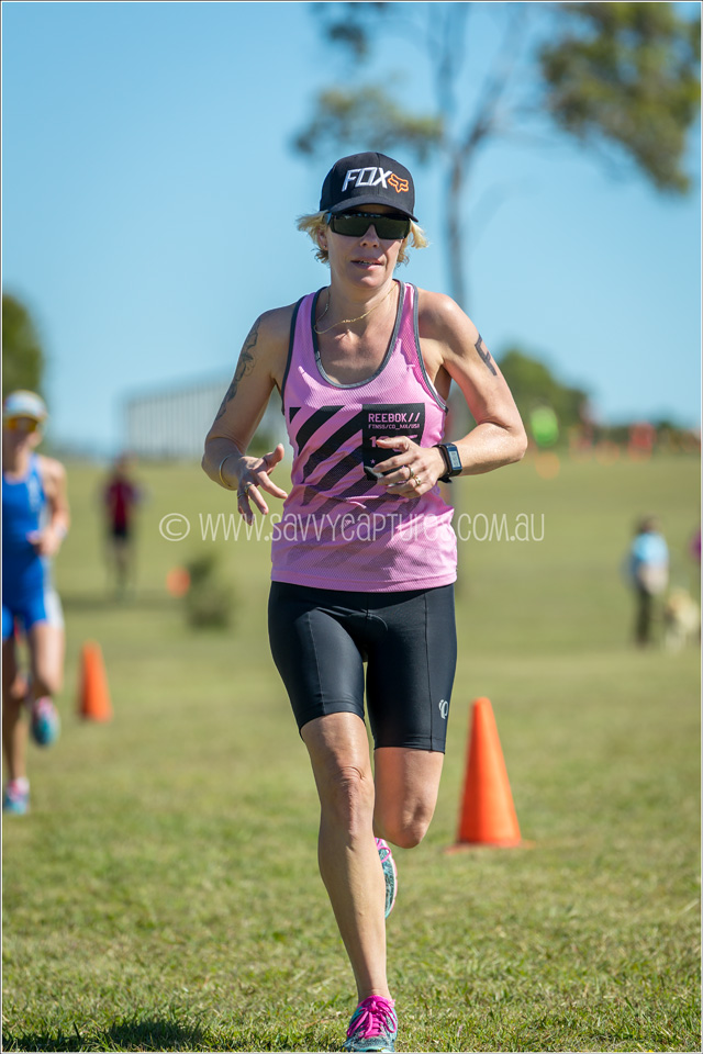 Duathlon Race 1 28 Aug2 2016-164 copy
