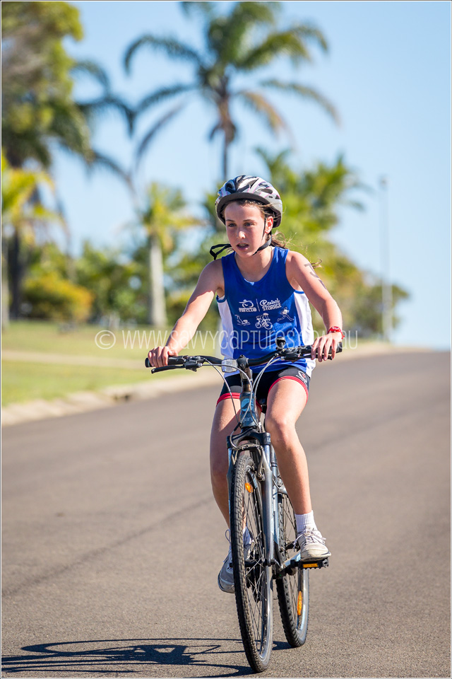 Duathlon Race 1 28 Aug2 2016-94 copy