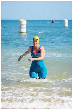 HBTC Race 2 Triathlon 2016  (189 of 372)