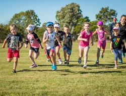 Duathlon Race 1 28 Aug 2 2016