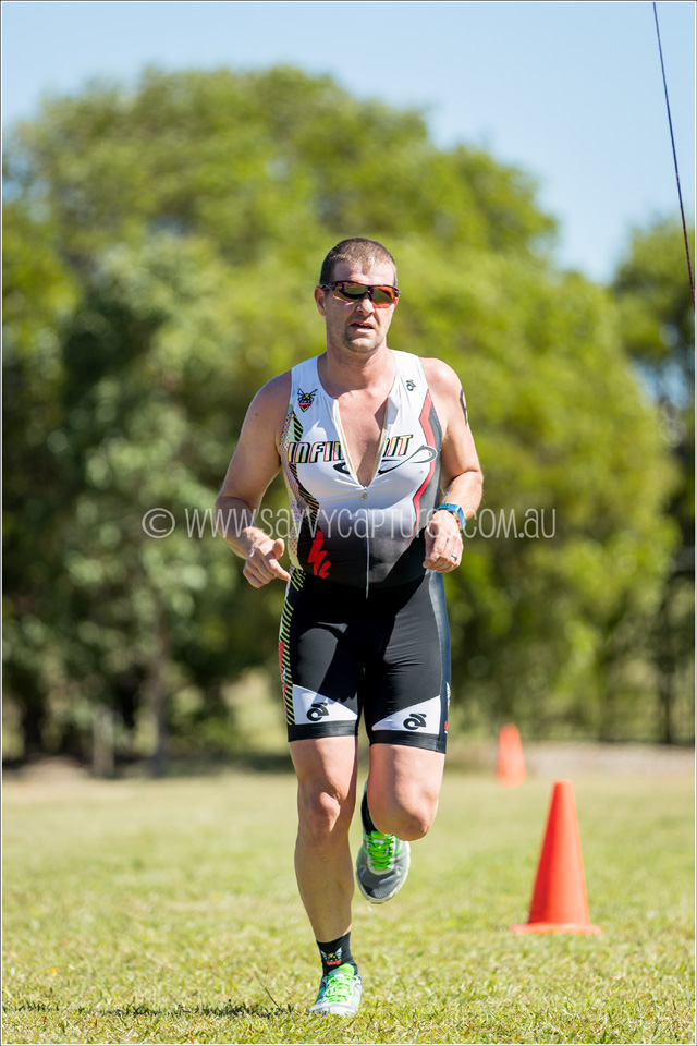 Duathlon Race 1 28 Aug2 2016-382 copy