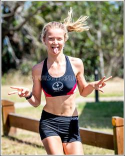 HBTC Race 2 Triathlon 2016  (257 of 372)