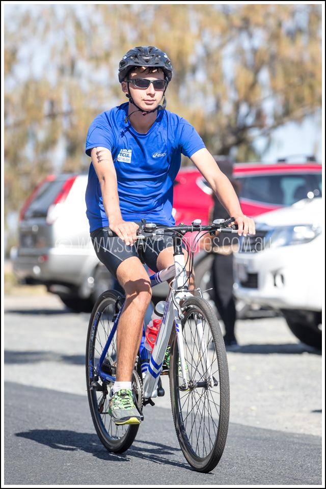 HBTC Race 2 Triathlon 2016  (111 of 372)