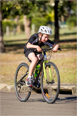 Duathlon Race 1 28 Aug2 2016-88 copy