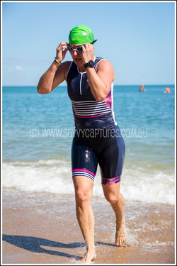 HBTC Race 2 Triathlon 2016  (173 of 372)
