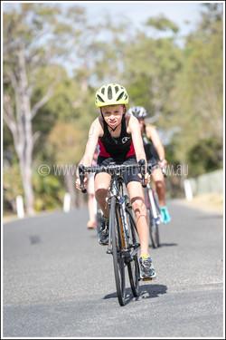 HBTC Race 2 Triathlon 2016  (99 of 372)