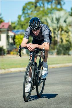 Duathlon Race 1 28 Aug2 2016-251 copy