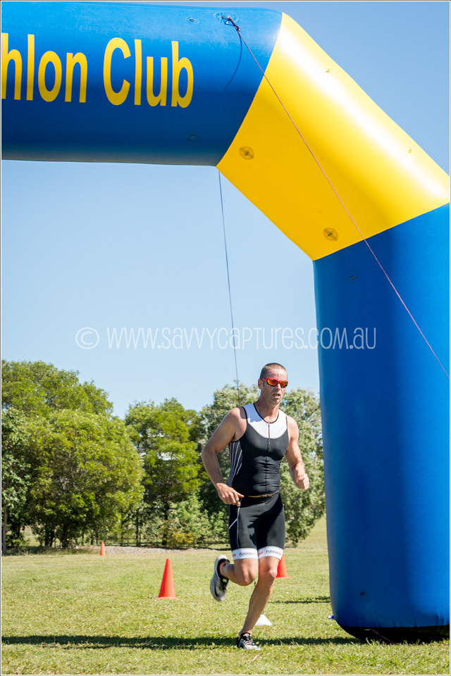 Duathlon Race 1 28 Aug2 2016-348 copy
