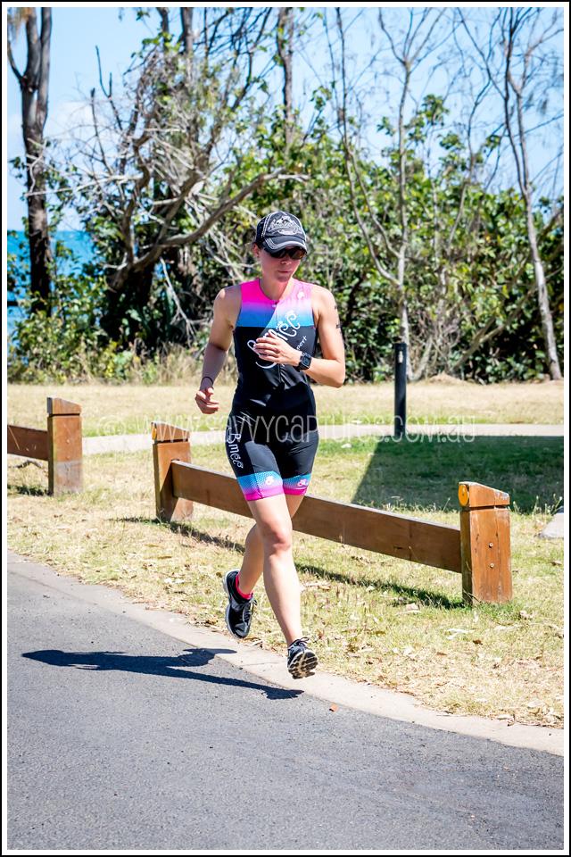 HBTC Race 2 Triathlon 2016  (286 of 372)