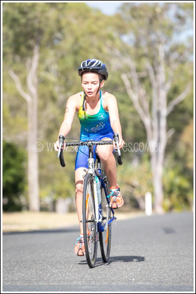 HBTC Race 2 Triathlon 2016  (84 of 372)