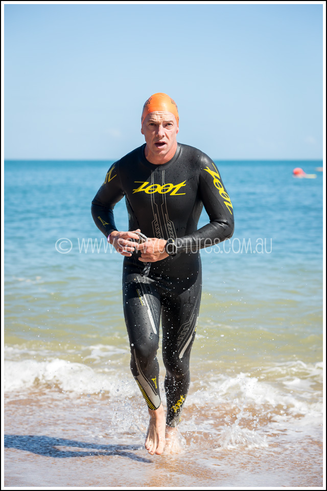 HBTC Race 2 Triathlon 2016  (184 of 372)