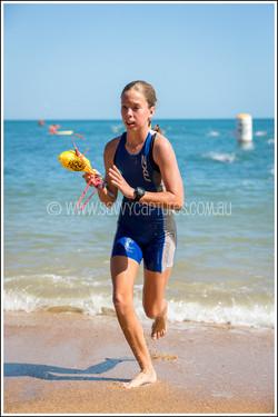 HBTC Race 2 Triathlon 2016  (163 of 372)