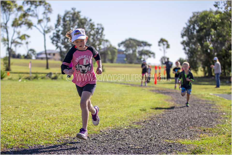 Duathlon Race 1 28 Aug2 2016-20 copy