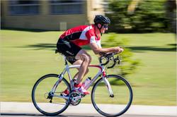 Duathlon Race 1 28 Aug2 2016-301 copy